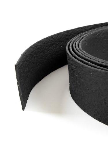 Multi-Edge Rasenkante ECO Rolle 10m Farbe Schwarz